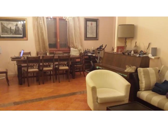 Anteprima foto 3 - Affitto Stanza Singola in Villa da Privato a Roma - Cassia