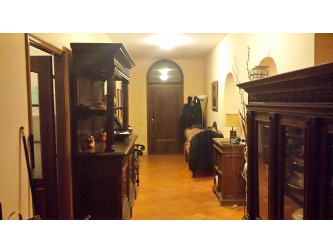 Anteprima foto 4 - Affitto Stanza Singola in Villa da Privato a Roma - Cassia