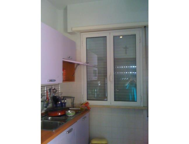 Anteprima foto 2 - Affitto Stanza Singola in Villetta a schiera da Privato a Roma - Infernetto