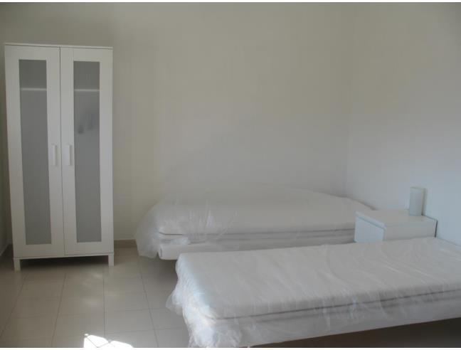 Anteprima foto 1 - Affitto Stanza Singola in Villetta a schiera da Privato a Roma - Trigoria
