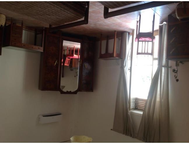 Anteprima foto 4 - Affitto Stanza Tripla in Appartamento da Privato a Napoli - Centro Storico