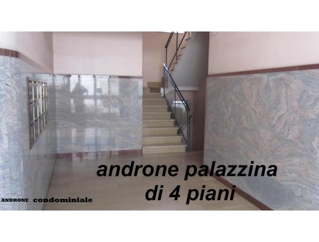 Anteprima foto 7 - Affitto Stanza Tripla in Appartamento da Privato a Roma - Casilina