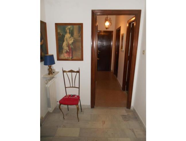 Anteprima foto 1 - Affitto Stanza Tripla in Appartamento da Privato a Roma - Don Bosco