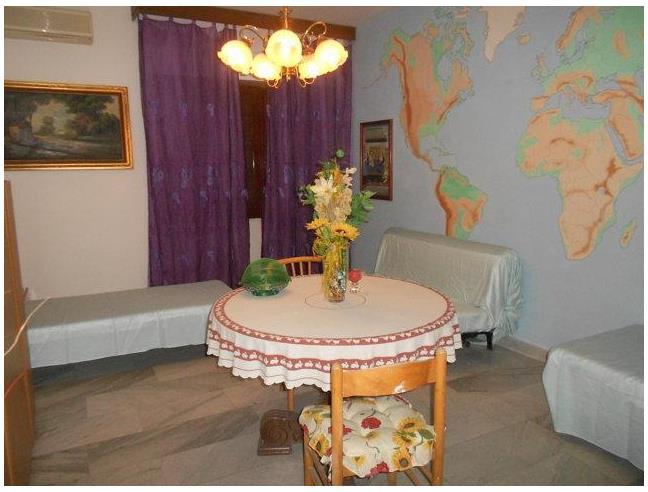 Anteprima foto 2 - Affitto Stanza Tripla in Appartamento da Privato a Roma - Don Bosco