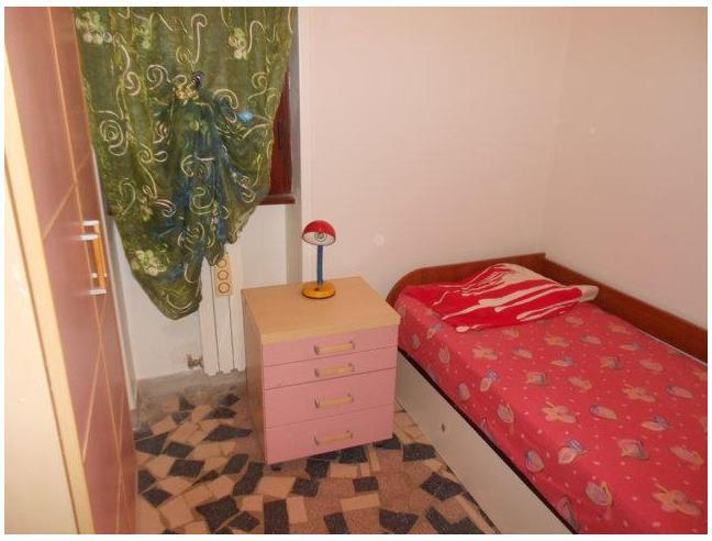 Anteprima foto 3 - Affitto Stanza Tripla in Appartamento da Privato a Roma - Don Bosco