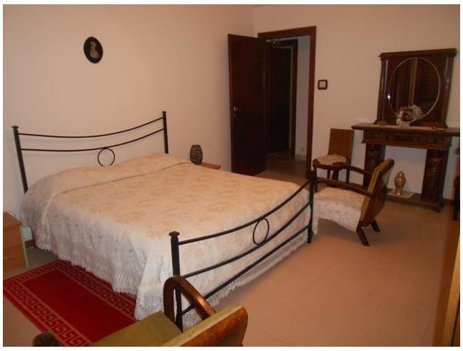Anteprima foto 4 - Affitto Stanza Tripla in Appartamento da Privato a Roma - Don Bosco