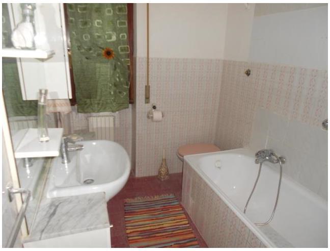 Anteprima foto 5 - Affitto Stanza Tripla in Appartamento da Privato a Roma - Don Bosco