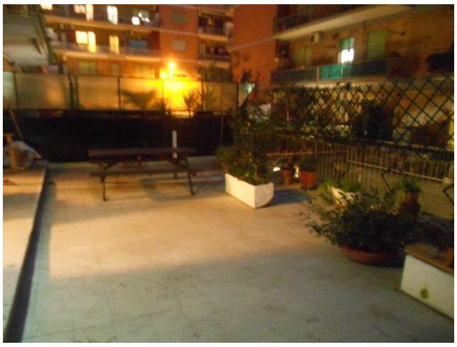 Anteprima foto 6 - Affitto Stanza Tripla in Appartamento da Privato a Roma - Don Bosco