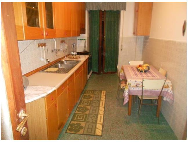 Anteprima foto 7 - Affitto Stanza Tripla in Appartamento da Privato a Roma - Don Bosco