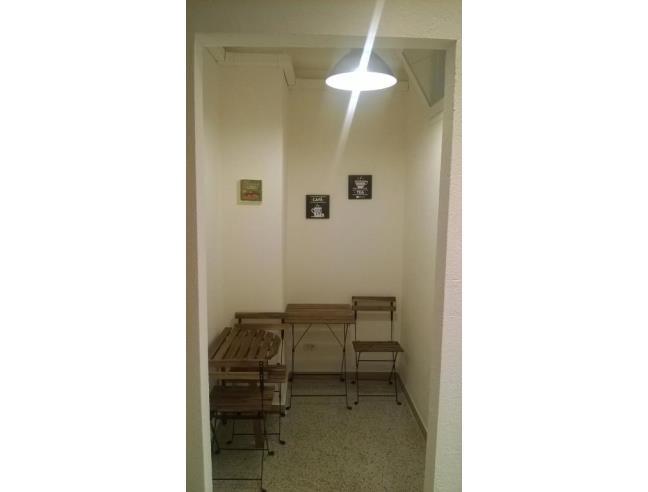 Anteprima foto 2 - Affitto Stanza Tripla in Appartamento da Privato a Roma - Tuscolano