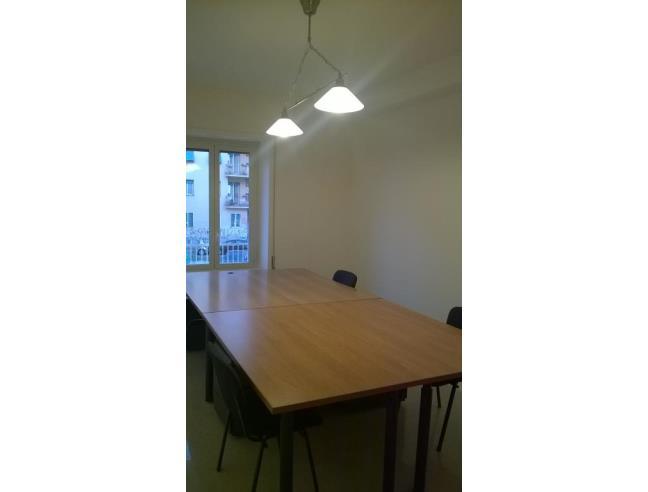 Anteprima foto 3 - Affitto Stanza Tripla in Appartamento da Privato a Roma - Tuscolano
