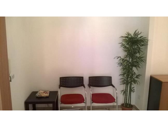 Anteprima foto 4 - Affitto Stanza Tripla in Appartamento da Privato a Roma - Tuscolano
