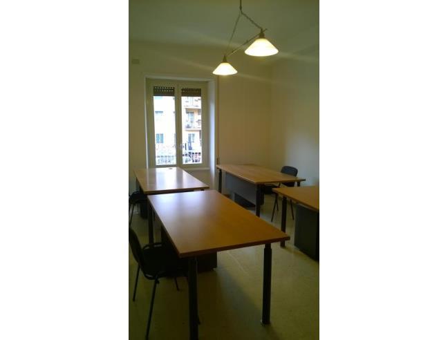 Anteprima foto 5 - Affitto Stanza Tripla in Appartamento da Privato a Roma - Tuscolano