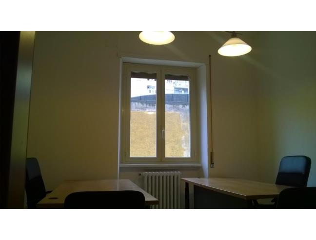 Anteprima foto 7 - Affitto Stanza Tripla in Appartamento da Privato a Roma - Tuscolano