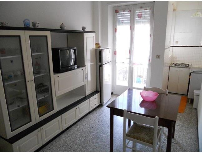 Anteprima foto 1 - Affitto Stanza Tripla in Appartamento da Privato a Torino - Aurora