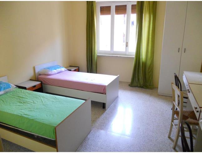 Anteprima foto 2 - Affitto Stanza Tripla in Appartamento da Privato a Torino - Aurora