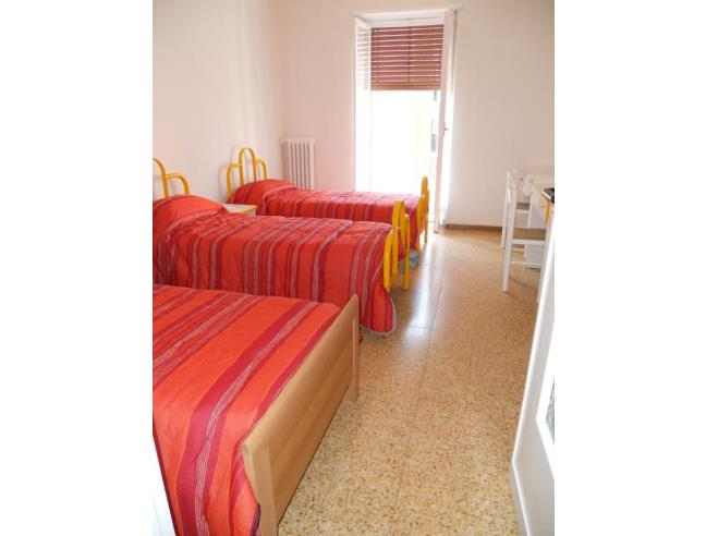 Anteprima foto 3 - Affitto Stanza Tripla in Appartamento da Privato a Torino - Aurora
