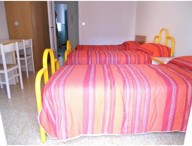 Anteprima foto 4 - Affitto Stanza Tripla in Appartamento da Privato a Torino - Aurora