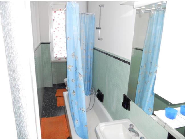 Anteprima foto 5 - Affitto Stanza Tripla in Appartamento da Privato a Torino - Aurora