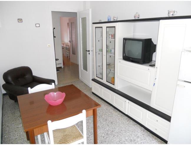 Anteprima foto 6 - Affitto Stanza Tripla in Appartamento da Privato a Torino - Aurora