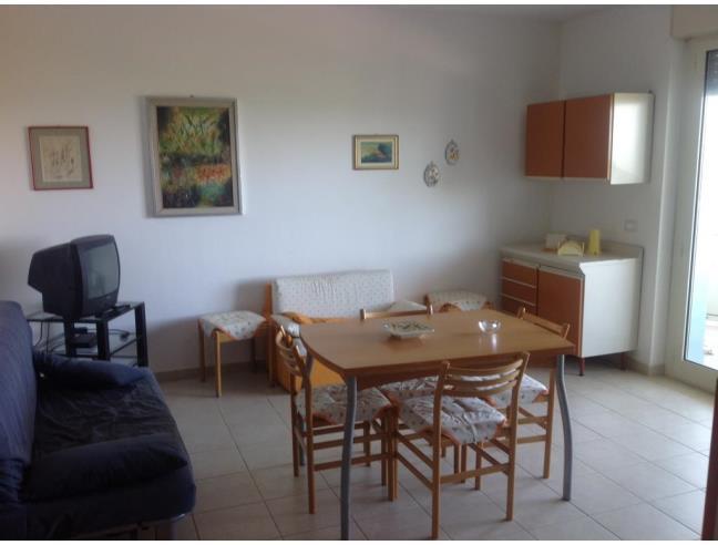 Anteprima foto 3 - Affitto Stanza Tripla in Appartamento da Privato a Vasto - Marina Di Vasto