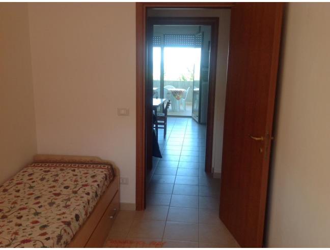 Anteprima foto 4 - Affitto Stanza Tripla in Appartamento da Privato a Vasto - Marina Di Vasto
