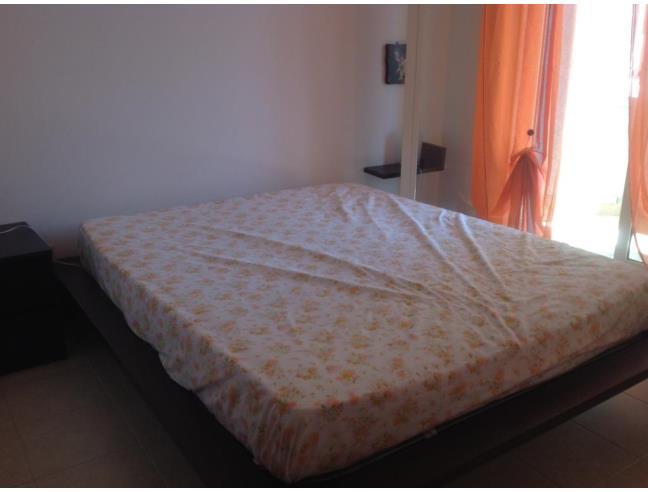 Anteprima foto 5 - Affitto Stanza Tripla in Appartamento da Privato a Vasto - Marina Di Vasto