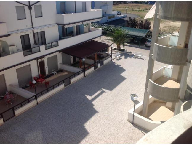 Anteprima foto 6 - Affitto Stanza Tripla in Appartamento da Privato a Vasto - Marina Di Vasto