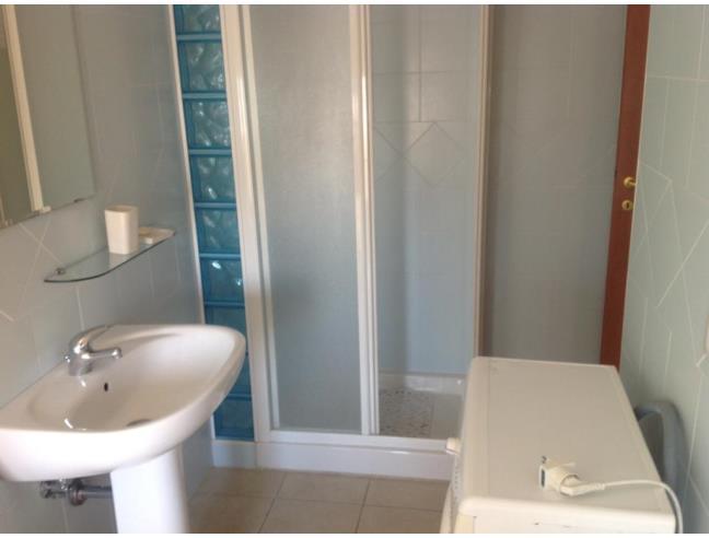 Anteprima foto 7 - Affitto Stanza Tripla in Appartamento da Privato a Vasto - Marina Di Vasto