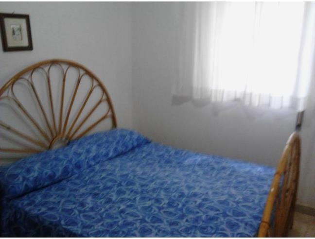 Anteprima foto 4 - Affitto Stanza Tripla in Casa indipendente da Privato a Oria (Brindisi)