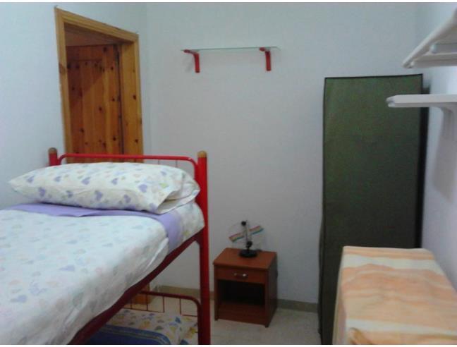 Anteprima foto 5 - Affitto Stanza Tripla in Casa indipendente da Privato a Oria (Brindisi)