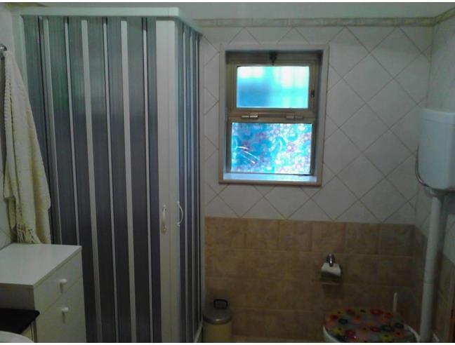 Anteprima foto 6 - Affitto Stanza Tripla in Casa indipendente da Privato a Oria (Brindisi)