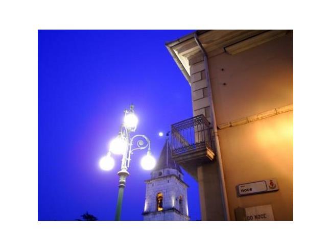 Anteprima foto 2 - Affitto Stanza Tripla in Mansarda da Privato a Benevento - Centro città
