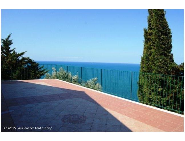 casa vacanza Agropoli - Casa Vacanza a Agropoli (Salerno) - 71863