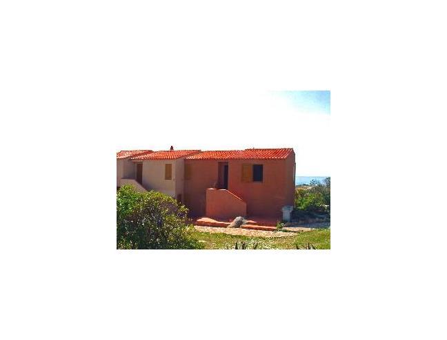 Anteprima foto 2 - Affitto Villa Vacanze da Privato a Arbus - Torre Dei Corsari