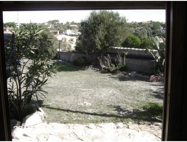 Anteprima foto 6 - Affitto Villa Vacanze da Privato a Arbus - Torre Dei Corsari