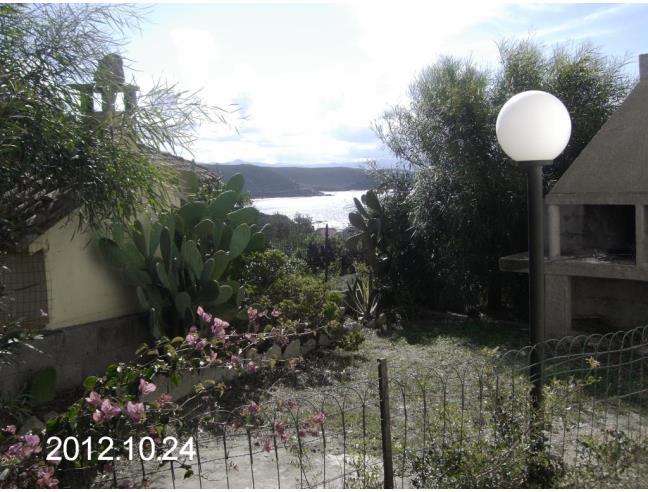Anteprima foto 7 - Affitto Villa Vacanze da Privato a Arbus - Torre Dei Corsari