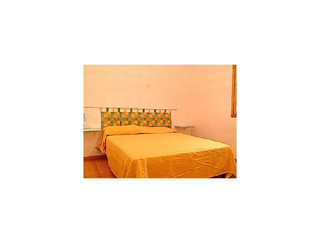 Anteprima foto 8 - Affitto Villa Vacanze da Privato a Arbus - Torre Dei Corsari