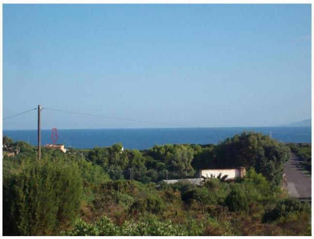 Anteprima foto 1 - Affitto Villa Vacanze da Privato a Carloforte (Carbonia-Iglesias)