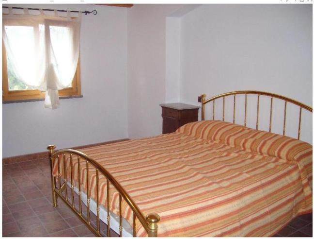 Anteprima foto 4 - Affitto Villa Vacanze da Privato a Carloforte (Carbonia-Iglesias)