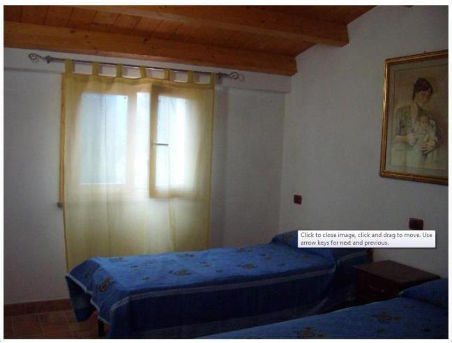 Anteprima foto 5 - Affitto Villa Vacanze da Privato a Carloforte (Carbonia-Iglesias)
