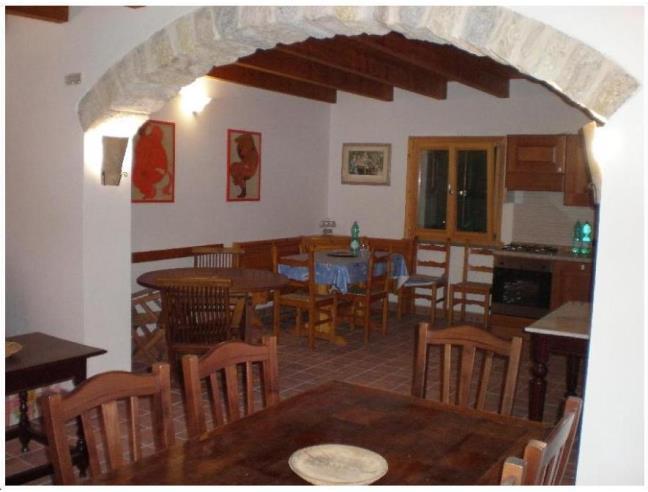 Anteprima foto 6 - Affitto Villa Vacanze da Privato a Carloforte (Carbonia-Iglesias)