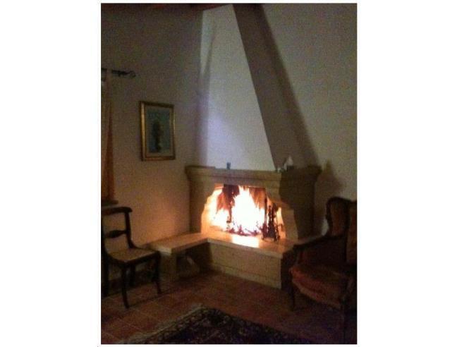 Anteprima foto 7 - Affitto Villa Vacanze da Privato a Carloforte (Carbonia-Iglesias)