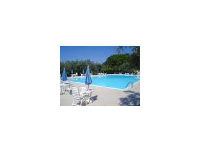 Anteprima foto 1 - Affitto Villa Vacanze da Privato a Diamante - Cirella