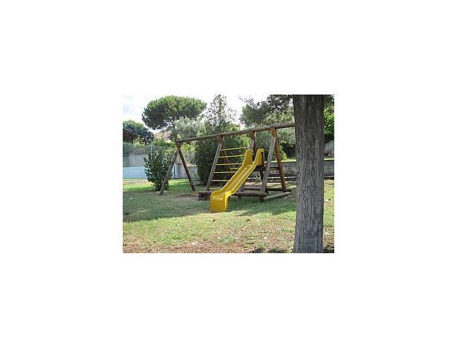 Anteprima foto 3 - Affitto Villa Vacanze da Privato a Diamante - Cirella