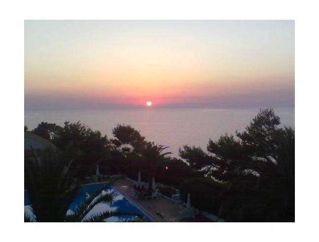 Anteprima foto 1 - Affitto Villa Vacanze da Privato a Foggia (Foggia)