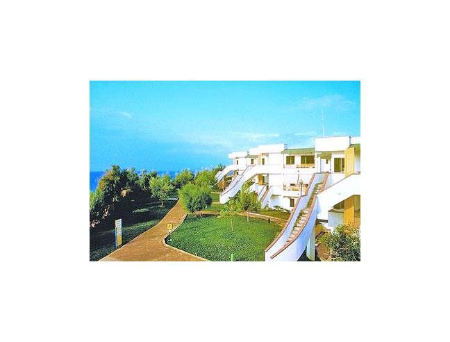 Anteprima foto 3 - Affitto Villa Vacanze da Privato a Foggia (Foggia)