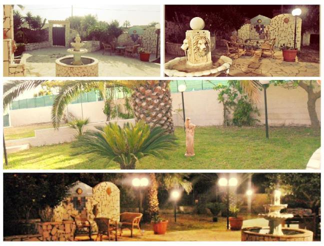 Anteprima foto 1 - Affitto Villa Vacanze da Privato a Ispica - Santa Maria Del Focallo