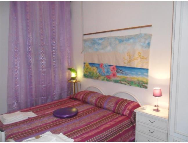 Anteprima foto 3 - Affitto Villa Vacanze da Privato a Ispica - Santa Maria Del Focallo