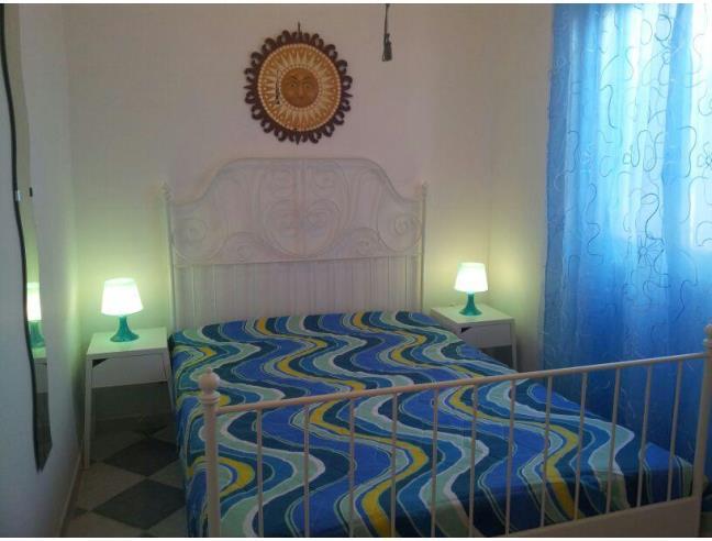 Anteprima foto 4 - Affitto Villa Vacanze da Privato a Ispica - Santa Maria Del Focallo